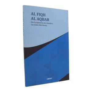 Al Fiqh Al Aqbar