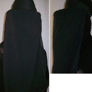 Ihram-Niqaab
