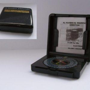 Gebetskompass