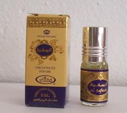 Al-Rehab Al Safwah