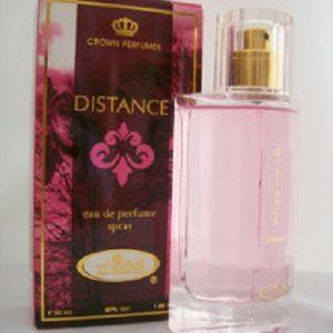 Distance - Eau de Parfum - Al-Rehab