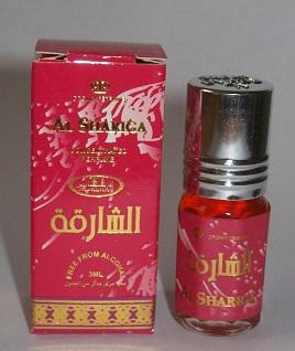 Al-Rehab Al Shargia