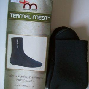Termal Mash Socken Gr. 36-37
