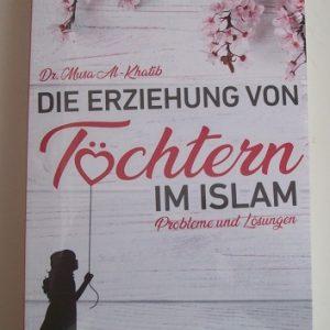 Die Erziehung von Töchtern im Islam