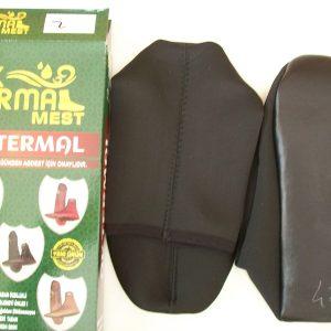 Termal Mash Socken Gr. 41