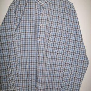 Türkisches Hemd - Größe 1