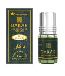 Al Rehab Dakar
