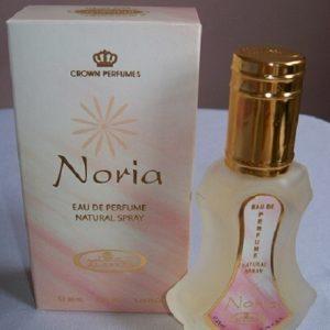 Noria - Eau de Parfüm