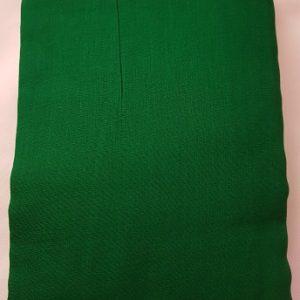 Turban, Imama, Imamah in grün