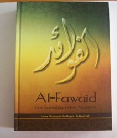 Al-Fawaid