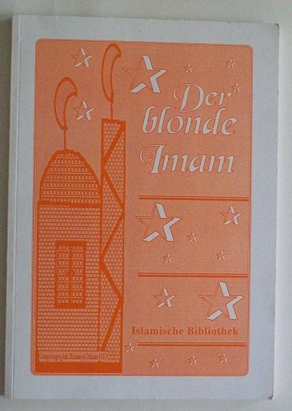 Der blonde Imam